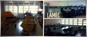 lamecMosaico